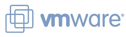 vmware_infrastructure_sc