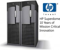 HP_Superdome