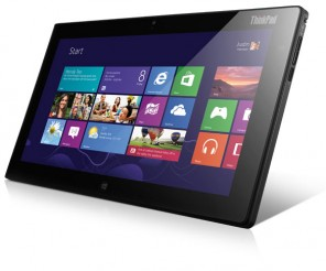thinkpad-tablet-2-vertical
